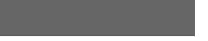 Nebula Workshop weboldal készítés Veszprém megye